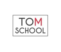 Tom School