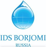 IDS Borjomi Russia