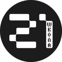 Школа программирования 21