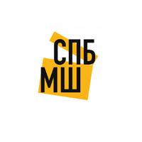 Санкт-Петербургская Медиашкола