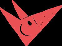 Сошью – школа шитья