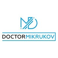 Доктор Микрюков