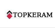 TopKeram