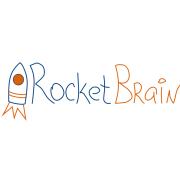RocketBrain