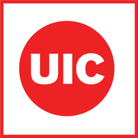 Polish, Russian, and Lithuanian Studies, UIC