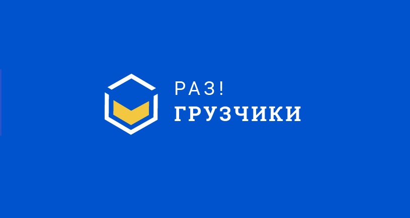 1197b534fd