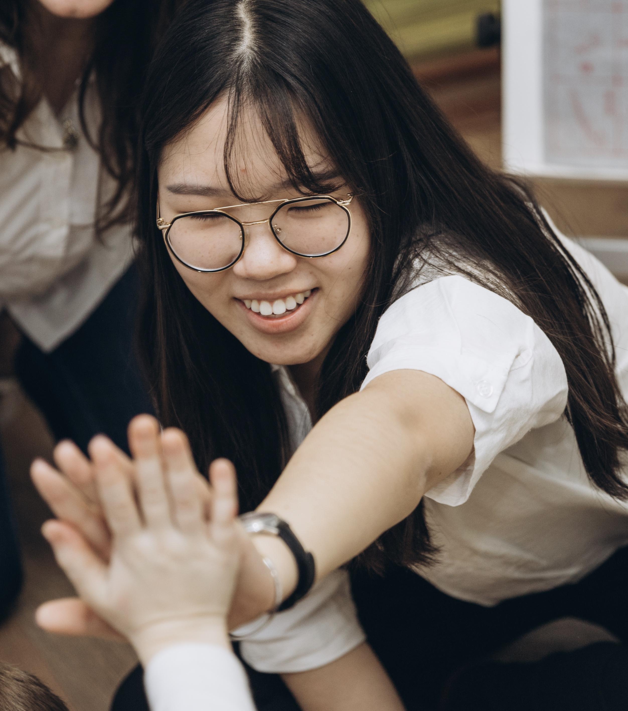 школа китайского языка «Все просто»