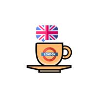 Онлайн-школа английского языка A Cup of Tea, Please