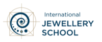 International Jewellery School
