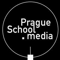 Пражская медиашкола