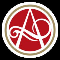 Конференц-зал отеля «Амбассадор»