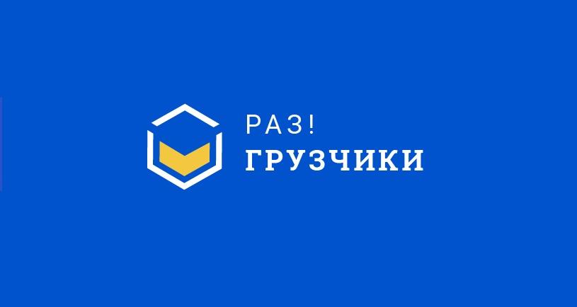 B91dab2292