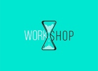 workshop 24/7