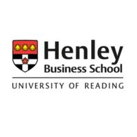 Henley Business School (UK)