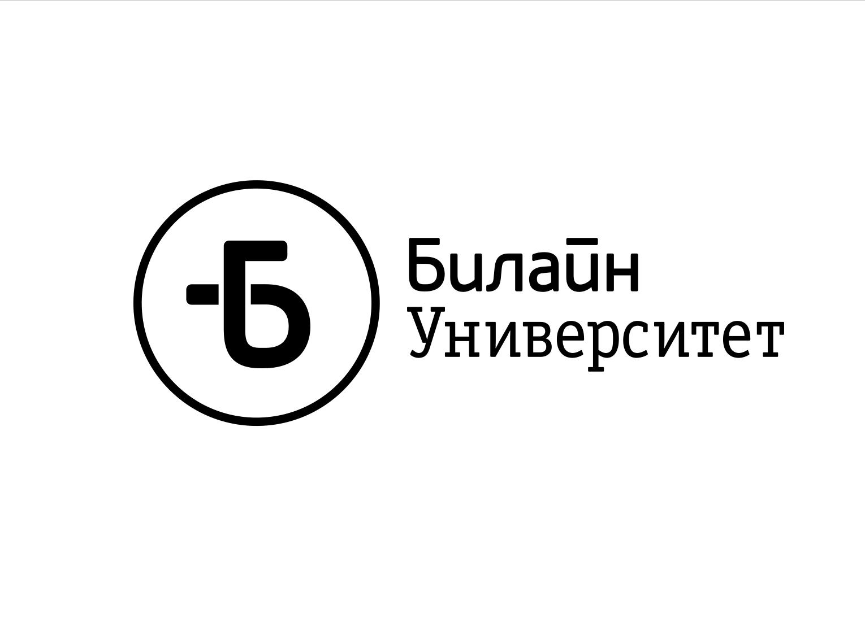 19a1b991f4
