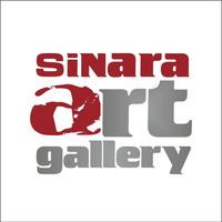 Галерея Синара Арт