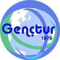 Genctur