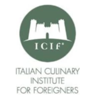 Italian Culinary Institute for Foreigners