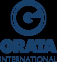 Юридическая фирма Grata International