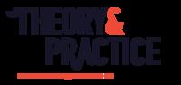 Теории и практики