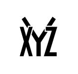 XYZ School
