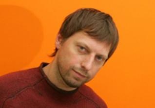 Новые *идеи для маленьких СМИ:* репортаж с мастер-класса Константина Бочарского
