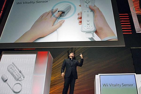Производители консолей поняли:  *пользователь и начинка важнее графики*