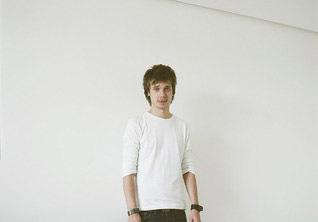 Интервью с *Максимом Жестковым*