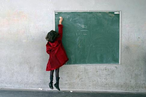 Реформа среднего образования: нужна ли школьнику свобода выбора?