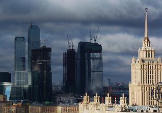 Жан-Кристоф Маснада: *«Сталинская архитектура заслуживает того, чтобы ее сохранить»*