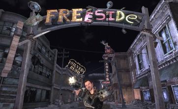 *Сюжет и свобода выбора в играх* — как найти золотую середину?