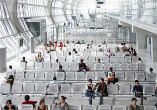 *Итоги World Airport Awards:* почему в Азии находятся лучшие аэропорты мира?