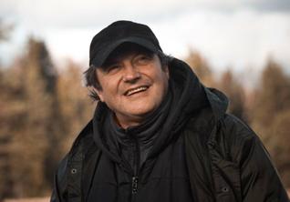 Алексей Учитель *комментирует свои ранние документальные фильмы*