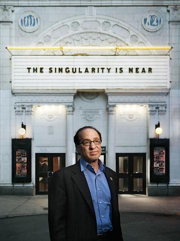 *Видеолекции Университета Сингулярности:* старение, биоинформатика и 3D-печать