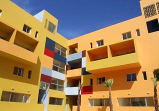 *Что может изменить жизнь города:* 7 архитектурных примеров