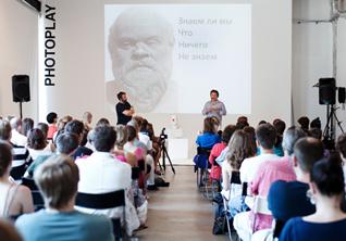 Самые *популярные лекции июля*