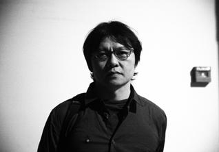Фотограф «Магнума» Чжан Цяньци: *«Пока ты не стал известным, как Мао Цзэдун, твое имя будут коверкать»*