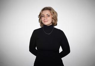 Дарья Сторожилова: *«Не ограничивайтесь мотивом «Я хочу знать английский». Это не работает»*
