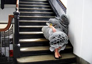 Как устроена депрессия и *могут ли специальные упражнения ее предотвратить?*