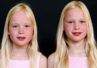 7 пугающих экспериментов: *оптогенетика, человек-обезьяна и разлучение близнецов*