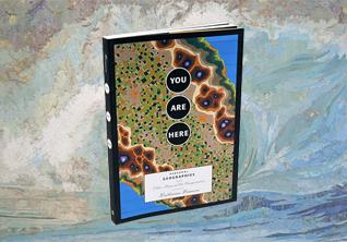 *Альтернативная картография:* 7 книг с атласами