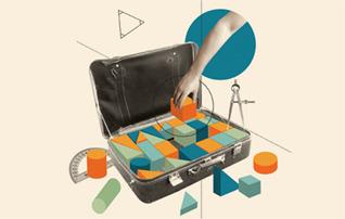Конференция журфака МГУ: *Biennale Way, отказ от денег и коммуникативные игры*
