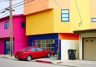 Стажировки в Лос-Анджелесе: *Facebook, Pixar и Sony Music Entertainment*