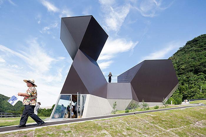 Где можно учится на архитектора в украине образование в европе и в россии сравнение