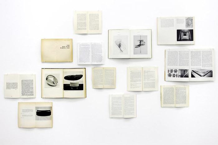 Хейт-лист Набокова: 10 книг для спора с любителем классики