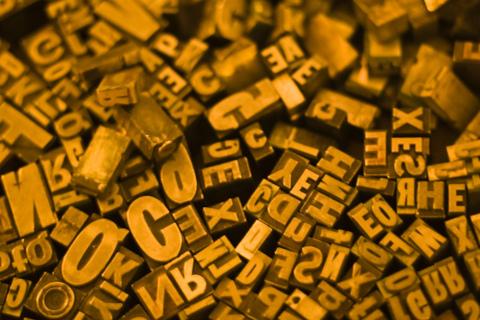Язык как инструмент эволюции — T&P