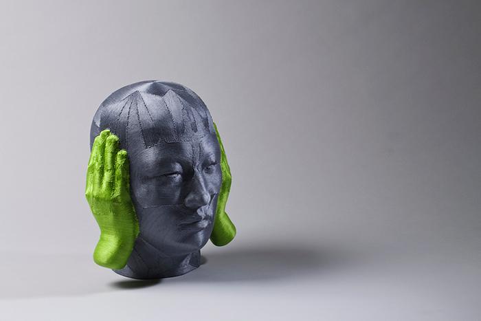 Описание и характеристика паранойяльного типа личности