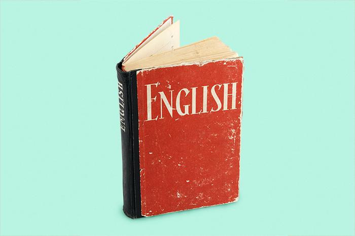 В школе не научат: 9 нюансов письменного английского