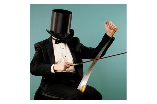 Музыка для взрослых: 10 онлайн- и офлайн-курсов по пению, игре на инструментах и восприятию звука