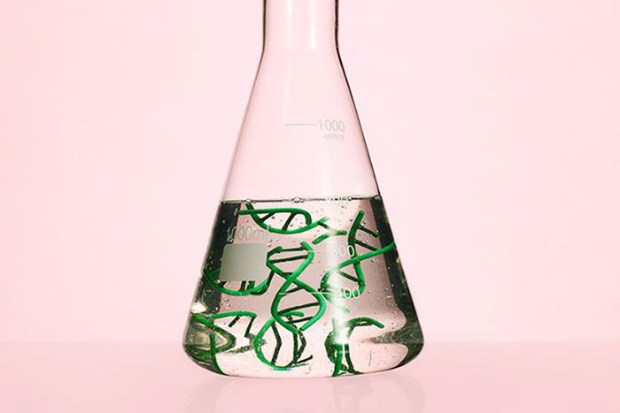 Просто о сложном: как работает генная терапия и что она лечит